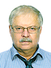 Кременецкий